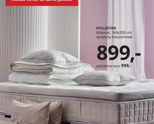 IKEA gazetka od 16.03.2020 do 31.03.2020